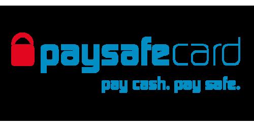 PaysafeCard Manual