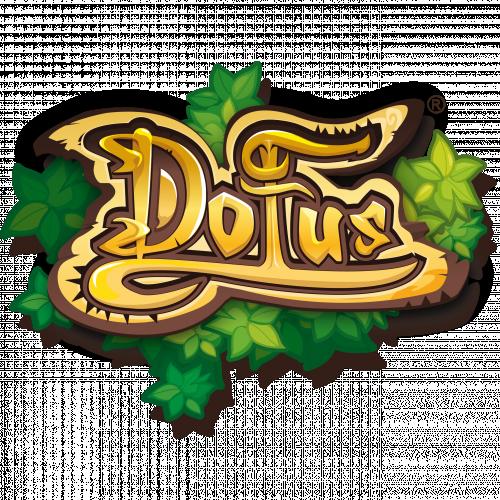 Dofus 1.29
