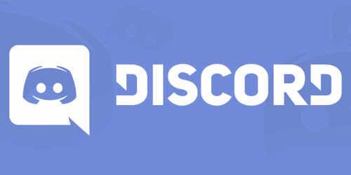 Discord-auth